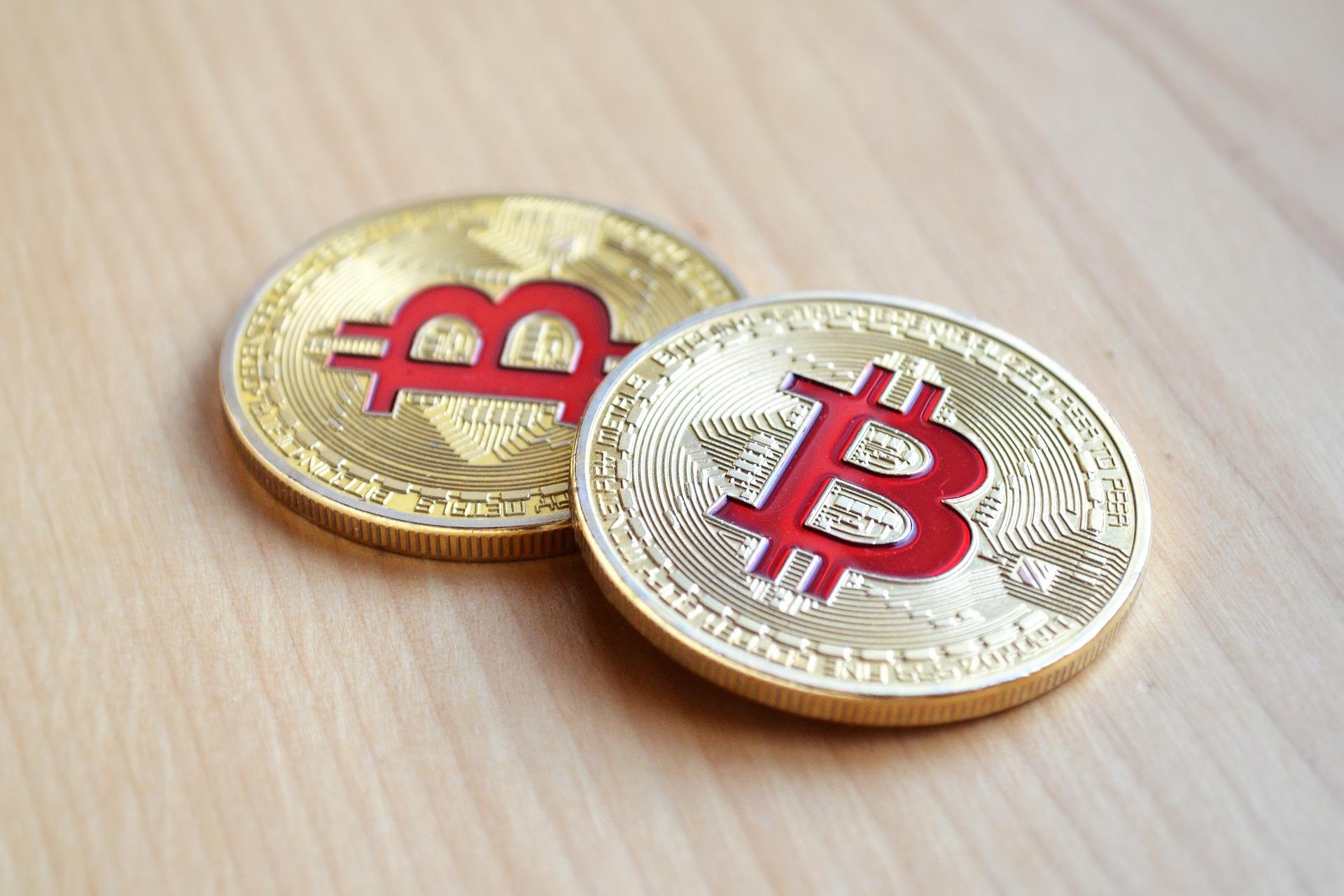 kemény másolat bitcoin)