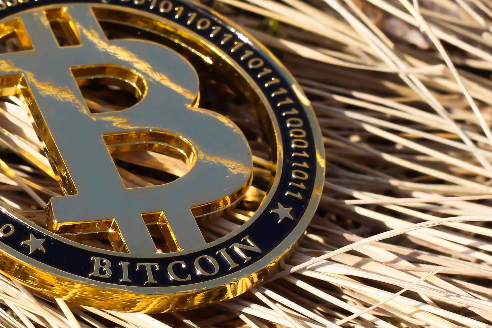 a bitcoin nyomon követhető
