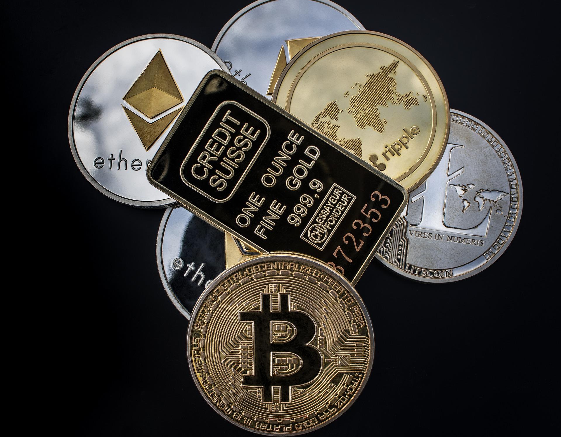 Bitcoin tranzakció - A Bitcoin utalás folyamata a küldéstől a fogadásig