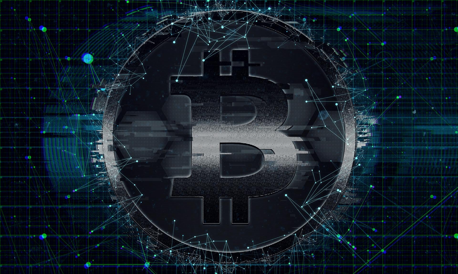 hogyan kell befizetni bitcoint a papír pénztárcájából